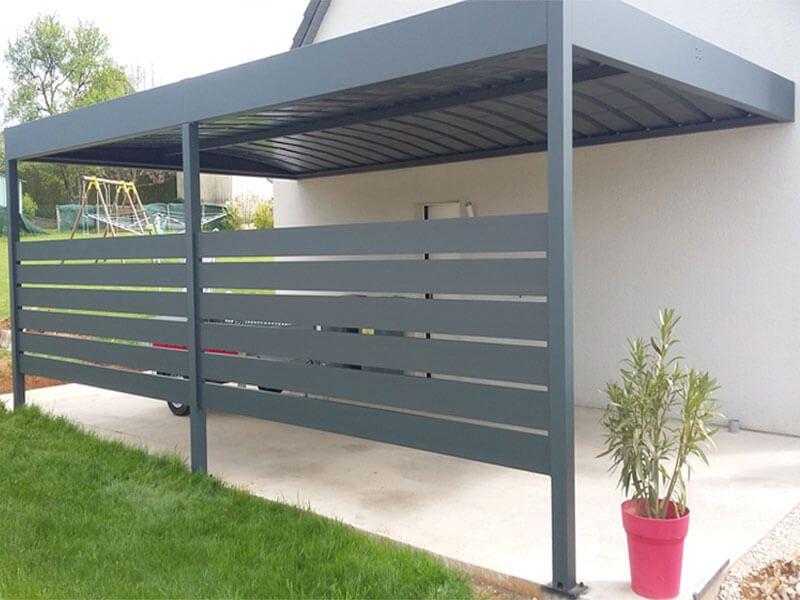 /uploads/gardenkub_bretagne_carport_alu_adosse_autoporte_sur_mesure_01_1c27785928.jpg