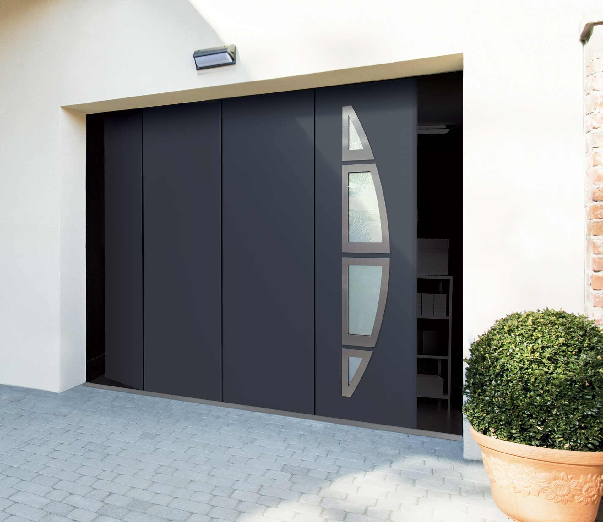 /uploads/porte_garage_laterale_gris_motifs_contemporains_inox_09_d8343da227.jpg